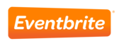 3 eventbrite logo ff8000 gradient.small
